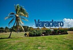 Курорт Варадеро