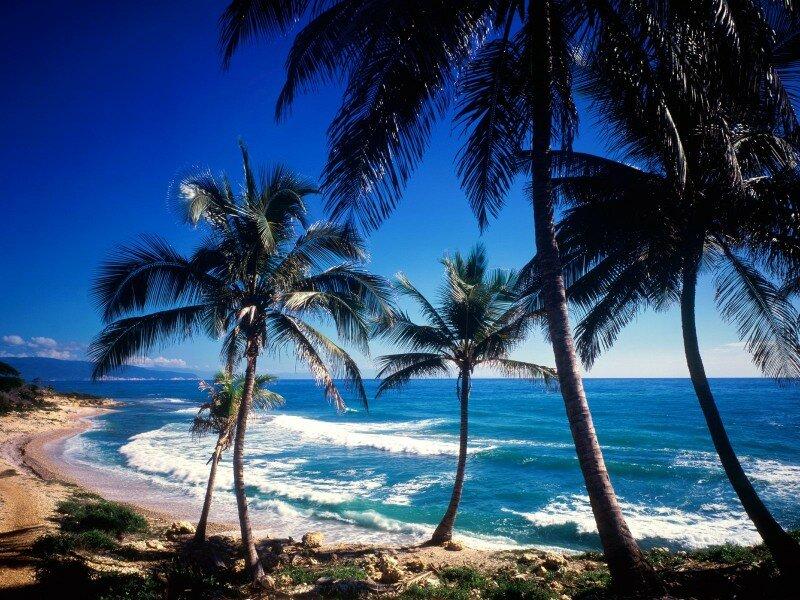 Интересные факты Доминиканской Республики