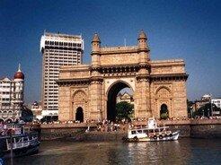 Аполло Бандар Мумбай