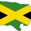 Фотографии Ямайки